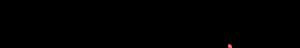 株式会社山谷産業